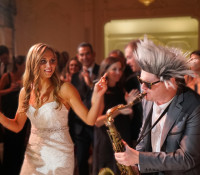 Best Wedding Band Dallas Fort Worth