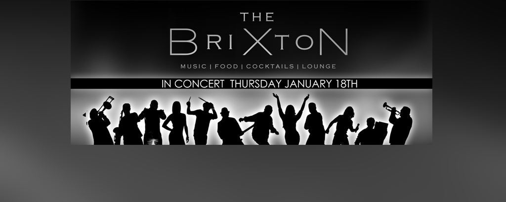 BrixtonAd_thursday2