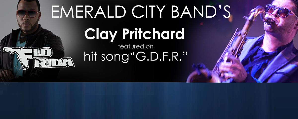 Clay_slider