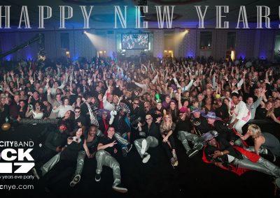 happynewyear2017
