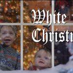 White Christmas ECB Style