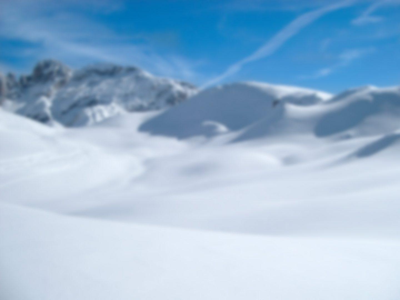 snowbg