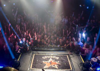 texasphoto_show