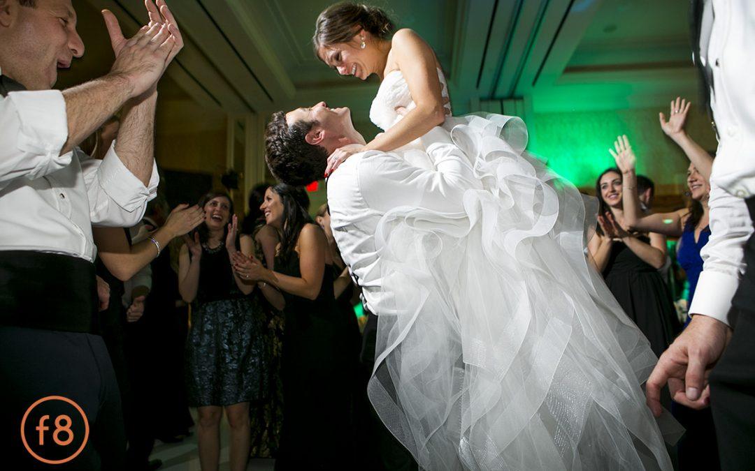 Wedding Season with ECB!