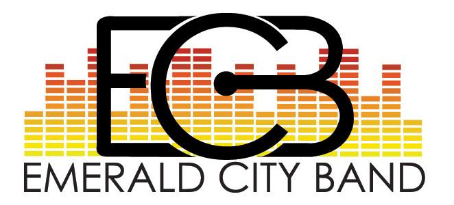 Emerald City Band takes over Disney Orlando.