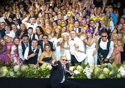 web-wedding-header-deno