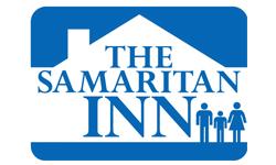 Samaritan Inn logo