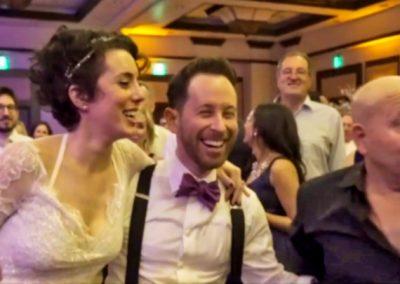 ecb_aires-brodsky-wedding-header