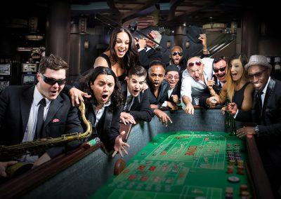 ECB_Casinoshot