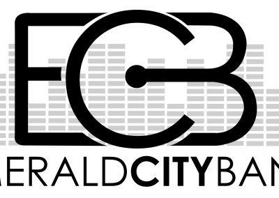 ECB_WHITEONBLACK_logo