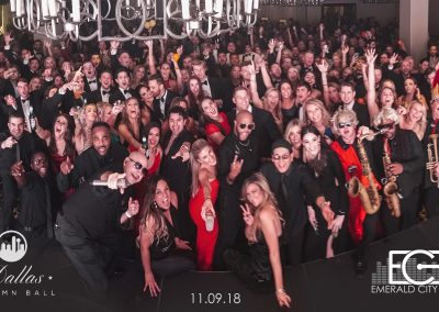 AutumnBall2018