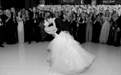 20 Perfect Yet Unexpected Wedding Reception First Dance Songs Part 2