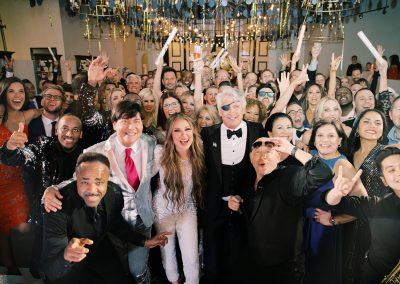 LeeAnne + Rich | Wedding